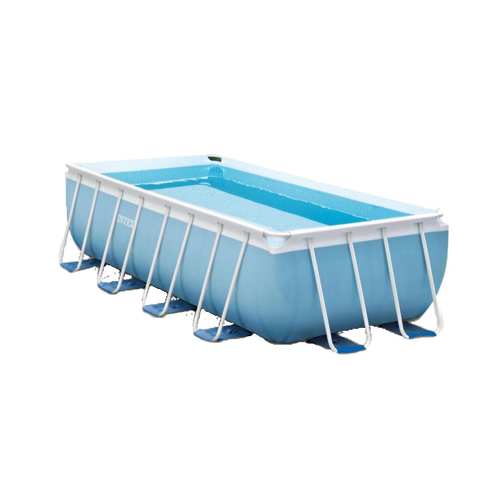 Bricomania specializzati nel fai da te ferramenta for Bricomania piscina